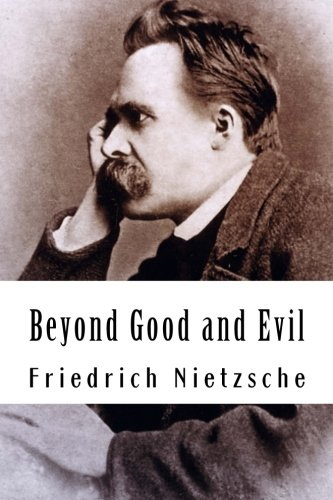 9781530359349: Beyond Good and Evil