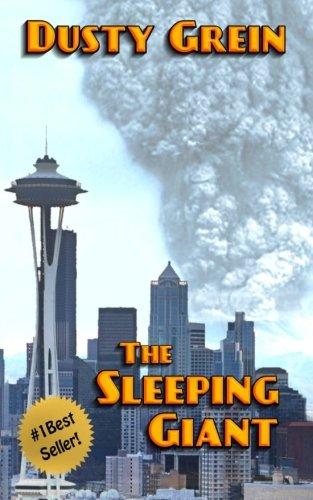 9781530365463: The Sleeping Giant