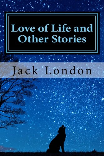9781530399093: Love of Life and Other Stories