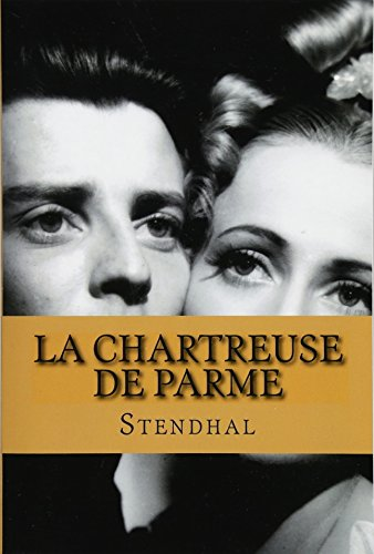 9781530407842: La chartreuse de parme (French Edition)