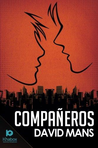 9781530412112: Compañeros