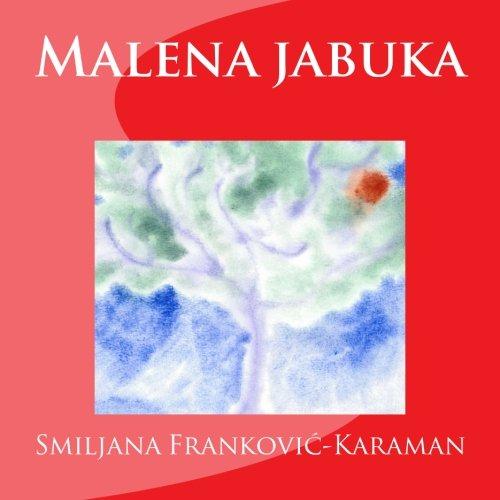 Malena Jabuka: Frankovic-Karaman, Smiljana