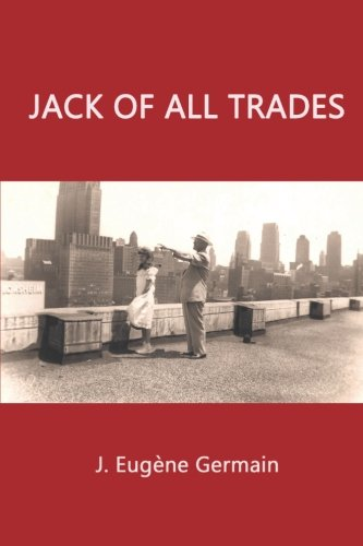 9781530434824: Jack of all trades (Spanish Edition)