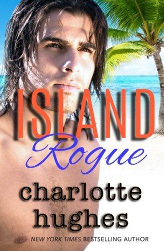 9781530470983: island Rogue