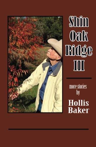 9781530516414: Shin Oak Ridge vol 3 (Volume 3)