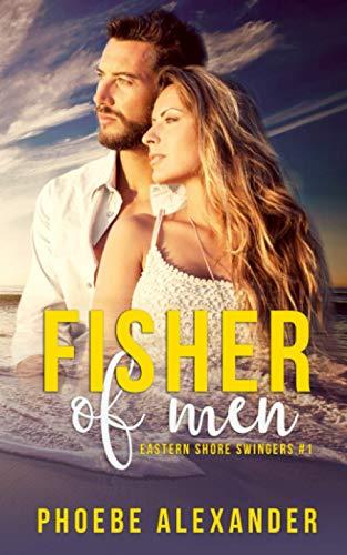 9781530516834: Fisher of Men