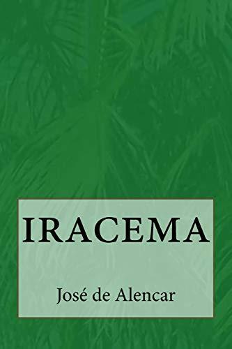 iracema (Portuguese Edition): alencar, jose de