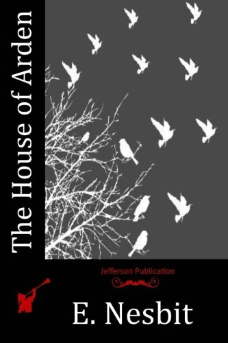 9781530555208: The House of Arden
