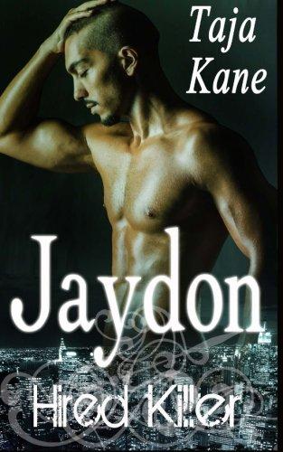 9781530575190: Jaydon