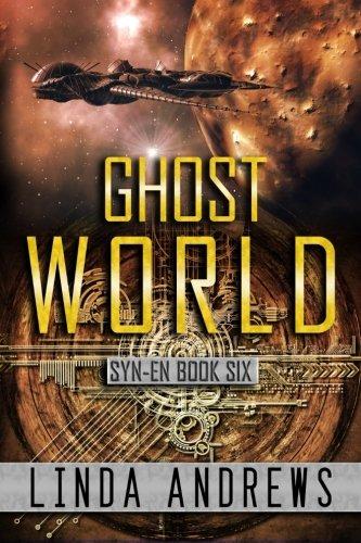 9781530655762: Syn-En: Ghost World (Volume 6)