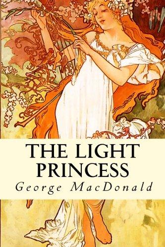 9781530660704: The Light Princess