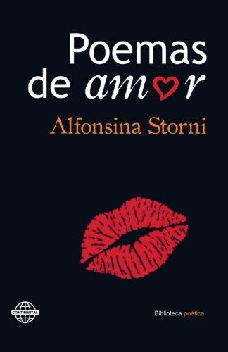 9781530676569: Poemas de amor (Spanish Edition)