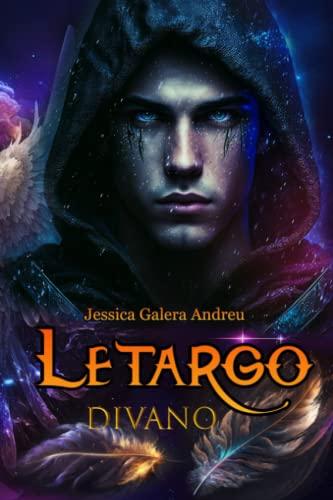 9781530721122: Letargo: Volume 1 (Divano)