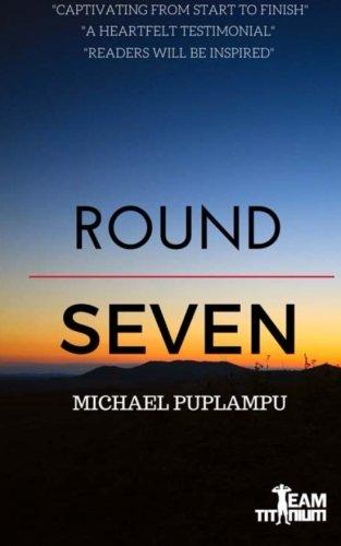9781530736720: Round Seven