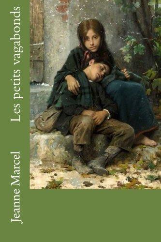 Les Petits Vagabonds: Marcel, Mme Jeanne