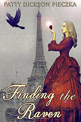 9781530797974: Finding the Raven