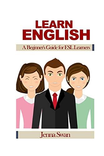 M Swan Learner English Learn English: A Begin...