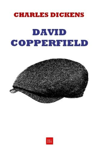 9781530811762: David Copperfield