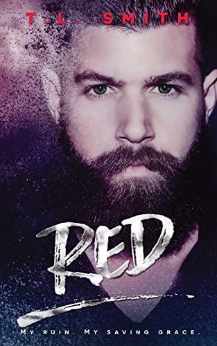 9781530812509: Red (Black) (Volume 2)