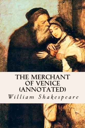 merchant of venice suitors