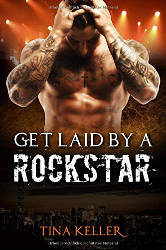 9781530852512: Addicted to a Rockstar - Nick's Story