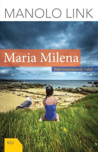 9781530862641: Maria Milena (German Edition)