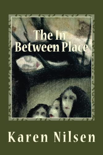 9781530870356: The In-Between Place: Book Three of the Phoenix Realm (Volume 3)