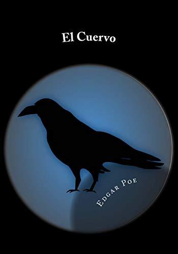 9781530870448: El Cuervo (Spanish Edition)