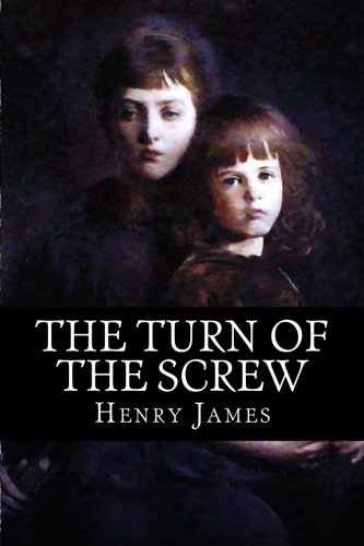 an analysis of victorian sexual repression representation in the turn of the screw by henry james The governess in henry james' novel, the turn of the screw analysis of henry james' a turn of as a satire of victorian values and sexual repression.