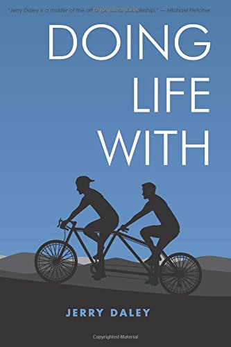 9781530944996: Doing Life With: A Mentoring Approach to Making Christ Followers