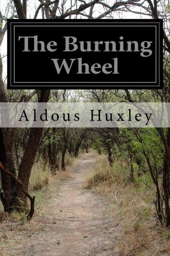 9781530976683: The Burning Wheel