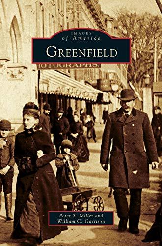 9781531602215: Greenfield