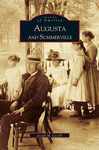 9781531603946: Augusta and Summerville