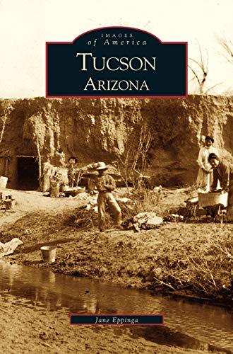 9781531604820: Tucson