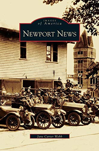9781531610760: Newport News