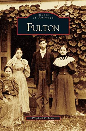 9781531611644: Fulton
