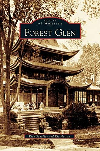 9781531611705: Forest Glen