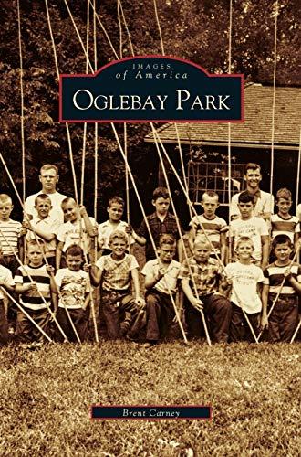 9781531612221: Oglebay Park