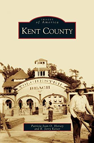 9781531612498: Kent County