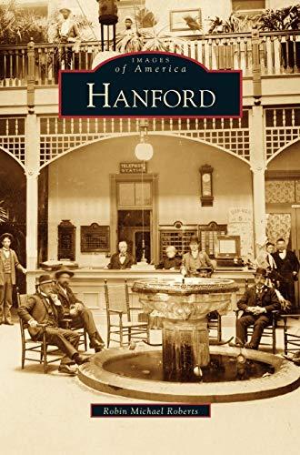 9781531615789: Hanford
