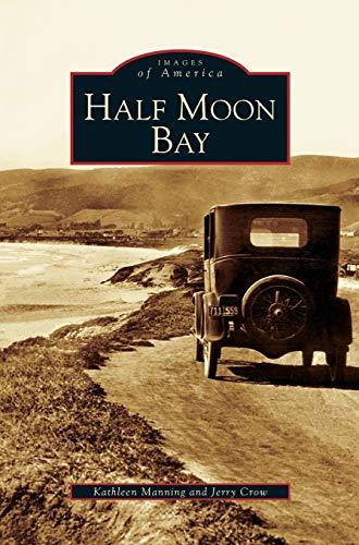 9781531615888: Half Moon Bay