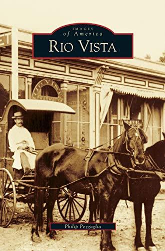 9781531616816: Rio Vista