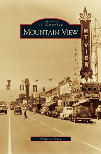 9781531617394: Mountain View