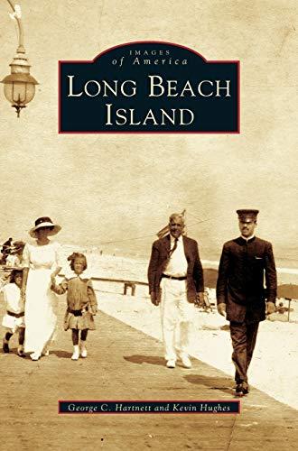9781531620769: Long Beach Island