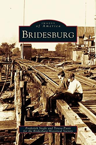 9781531621049: Bridesburg