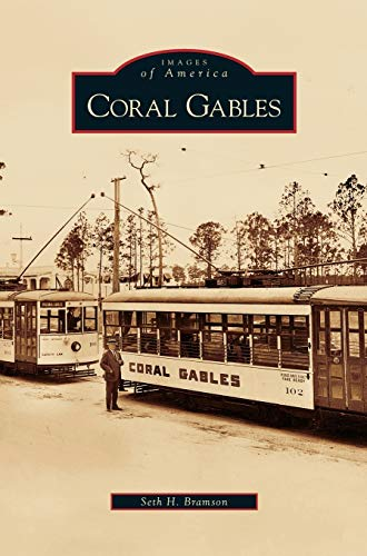 9781531626198: Coral Gables