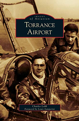9781531628376: Torrance Airport