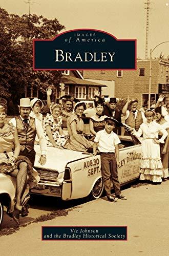 9781531632243: Bradley