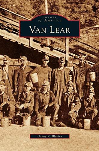 9781531633257: Van Lear