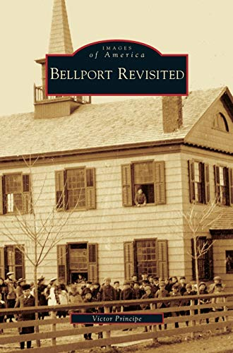 9781531636814: Bellport Revisited